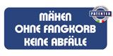 deraideux-marken-grin-slogan