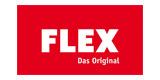 deraideux-marken-flex