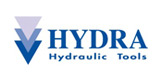 deraideux-marken-hydra
