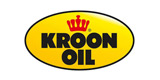 deraideux-marken-kroon-oil