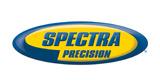 deraideux-marken-spectra-new