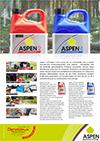 Aspen_2&4_DE-1-small