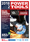 POWERTOOLS-DE-2018-2-1-small